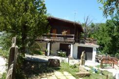 0126_Villa_S.Ginesio3