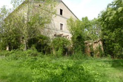 0156_3_Azienda_Agricola_Sarnano