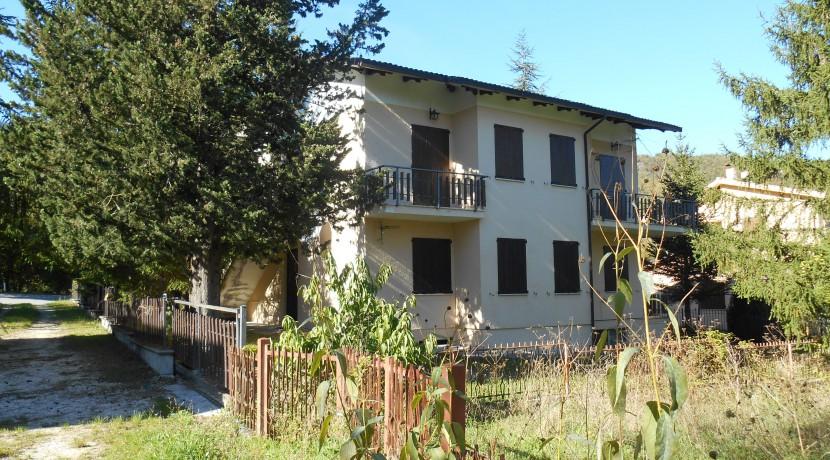 0163_4_Villa_Sarnano