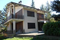 0163_5_Villa_Sarnano