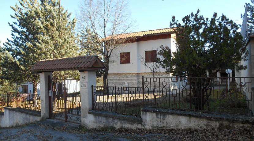 0170_01_Villa_Sarnano