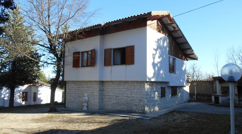 0170_04_Villa_Sarnano