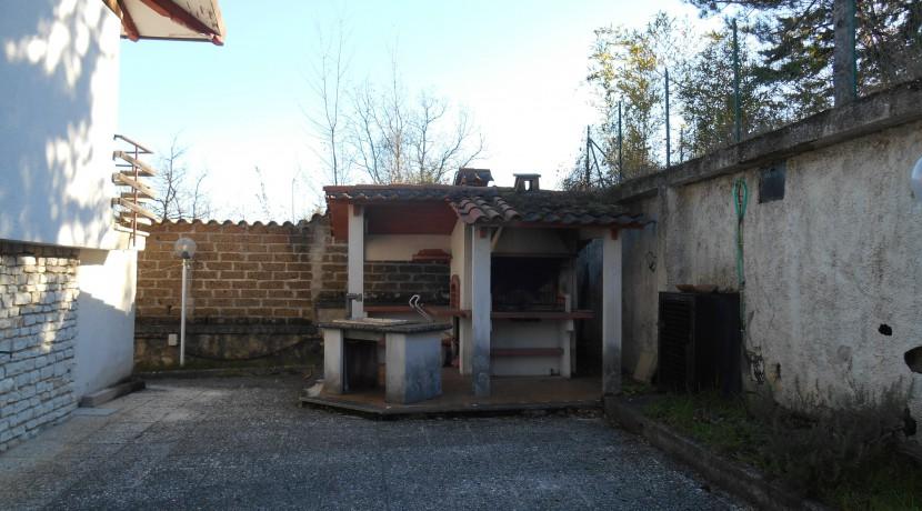0170_06_Villa_Sarnano