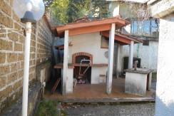 0170_12_Villa_Sarnano