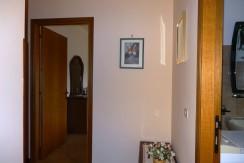 175_12_App.to_Sarnano_Centro