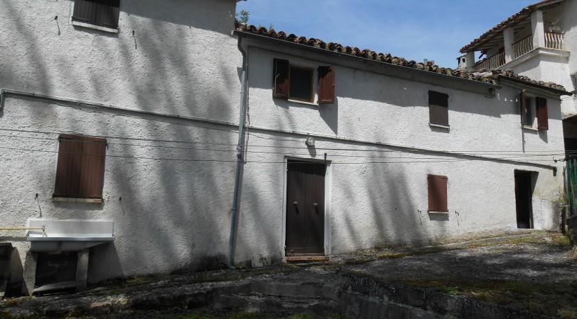 180_01_Abitazione_Sarnano