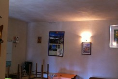 184_2_Appartamento_Sassotetto