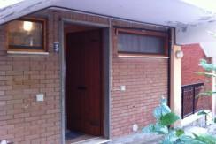 184_6_Appartamento_Sassotetto