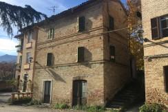 183_03_Abitazione_Sarnano_Centro