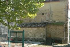 183_04_Abitazione_Sarnano_Centro