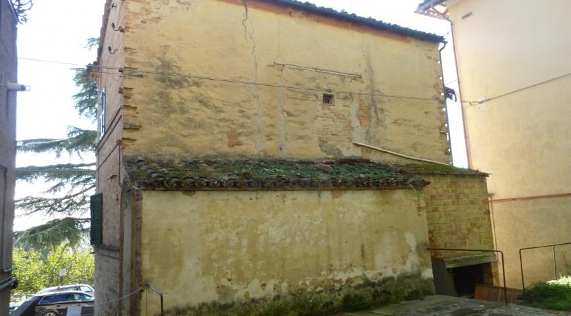 183_09_Abitazione_Sarnano_Centro