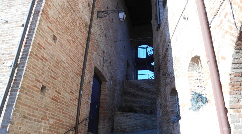 184_22_Abitazione_Sarnano