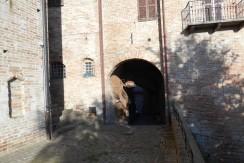 184_23_Abitazione_Sarnano