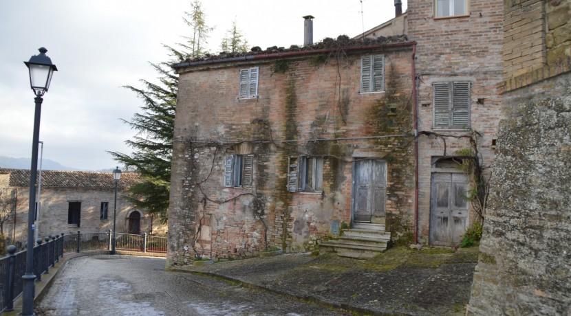 188_01_Abitazione_Sarnano