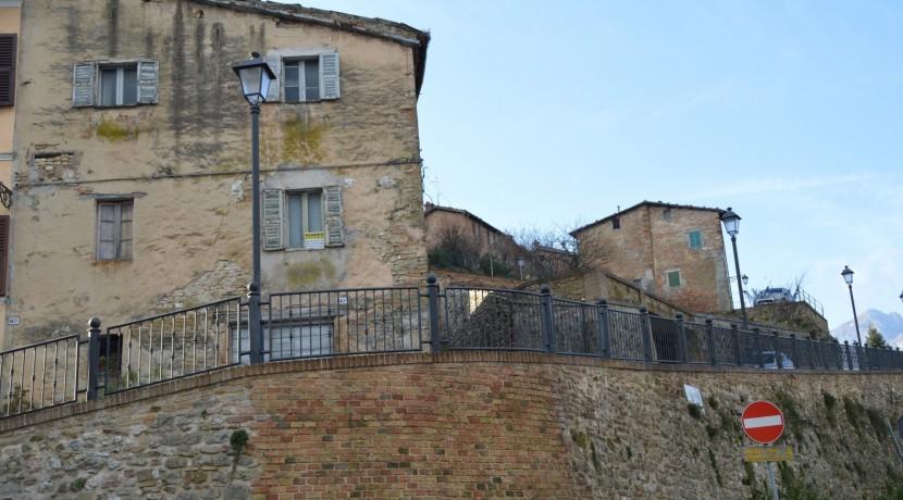 188_04_Abitazione_Sarnano