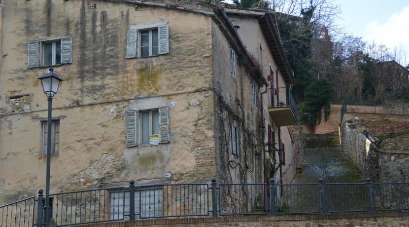 188_06_Abitazione_Sarnano