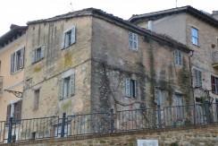 188_07_Abitazione_Sarnano