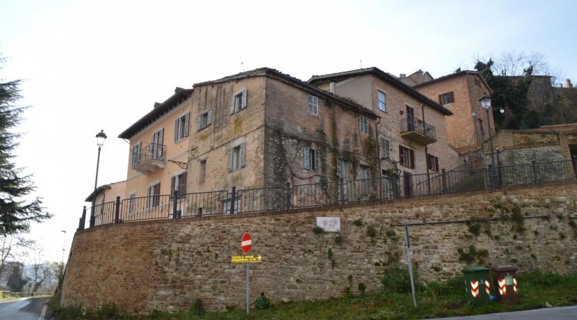 188_08_Abitazione_Sarnano