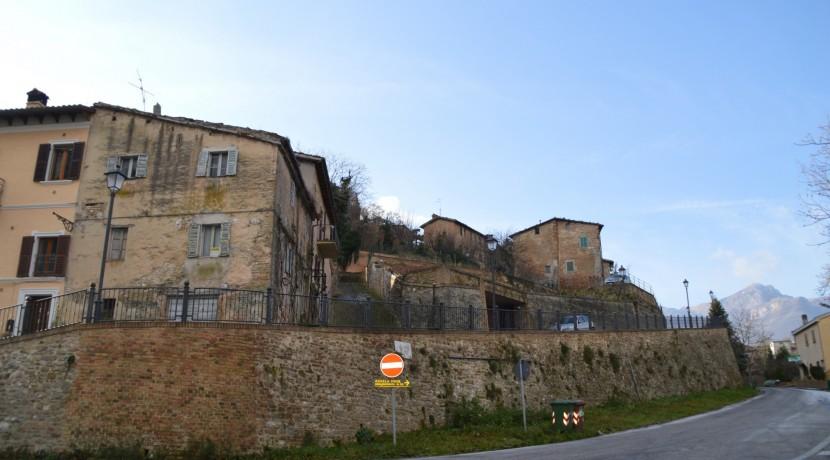 188_09_Abitazione_Sarnano
