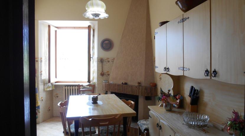 194_04_Abitazione_Sarnano