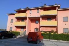 199_01_Appartamento_Passo_S_Ginesio