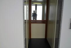 199_05_Appartamento_Passo_S_Ginesio