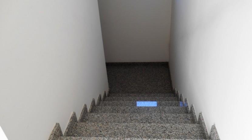 199_06_Appartamento_Passo_S_Ginesio