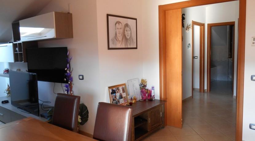 199_08_Appartamento_Passo_S_Ginesio