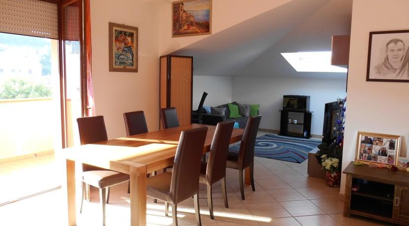 199_09_Appartamento_Passo_S_Ginesio