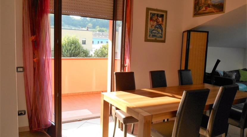 199_10_Appartamento_Passo_S_Ginesio