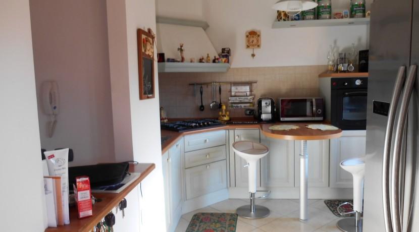 199_11_Appartamento_Passo_S_Ginesio