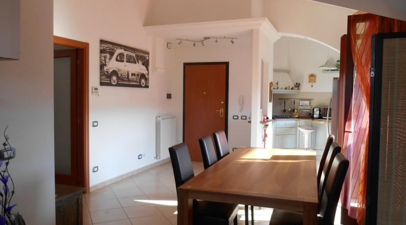 199_14_Appartamento_Passo_S_Ginesio