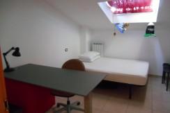 199_15_Appartamento_Passo_S_Ginesio