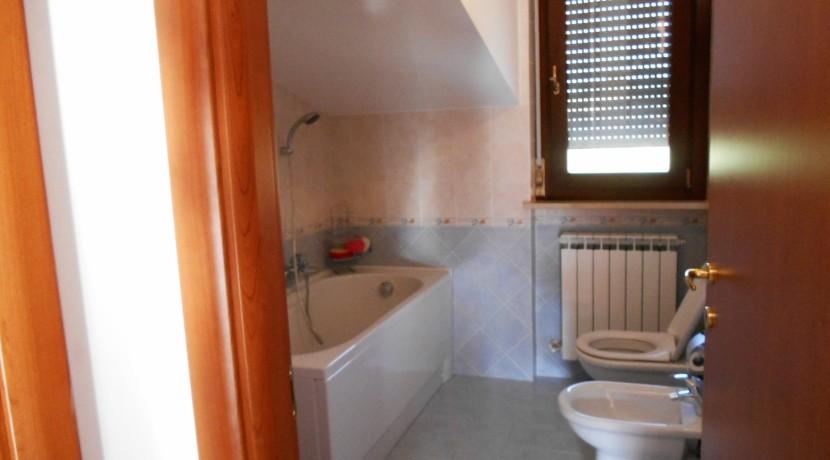 199_16_Appartamento_Passo_S_Ginesio