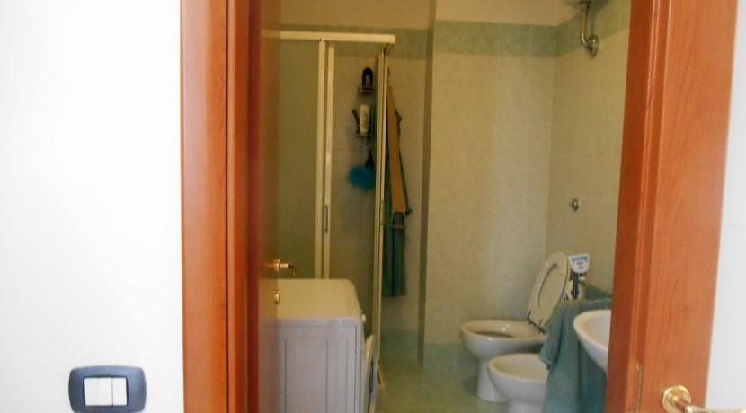 199_17_Appartamento_Passo_S_Ginesio