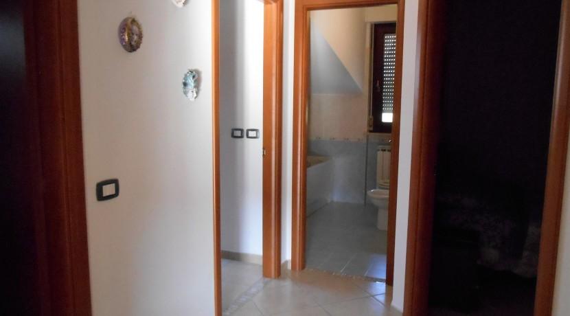 199_19_Appartamento_Passo_S_Ginesio