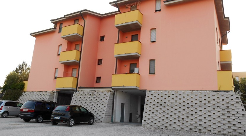 199_23_Appartamento_Passo_S_Ginesio