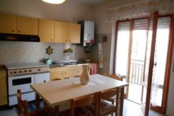 209 Appartamento Sarnano_01
