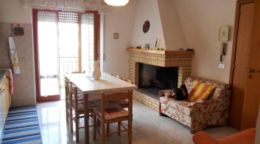 209 Appartamento Sarnano_03