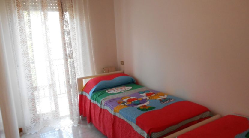 209 Appartamento Sarnano_06
