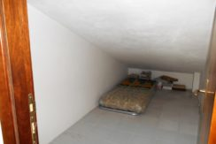 209 Appartamento Sarnano_08
