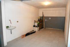 209 Appartamento Sarnano_09