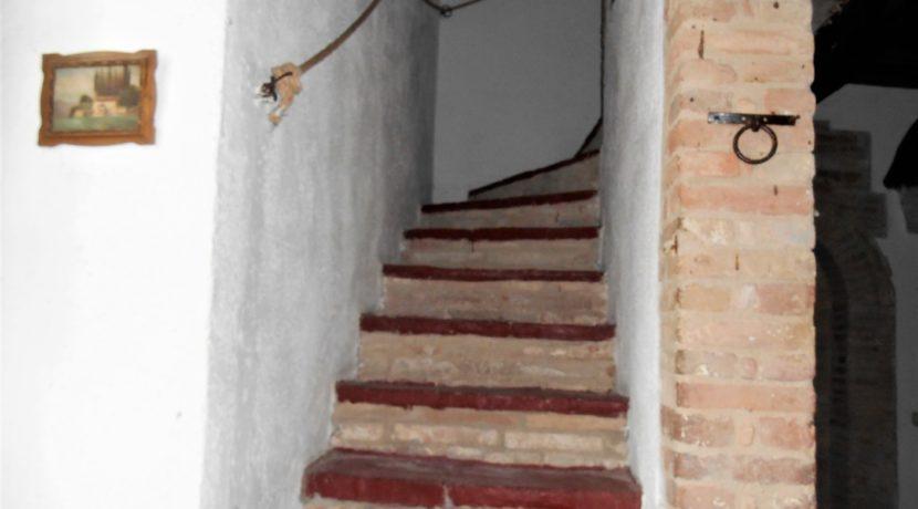 208_03_Abitazione Sarnano