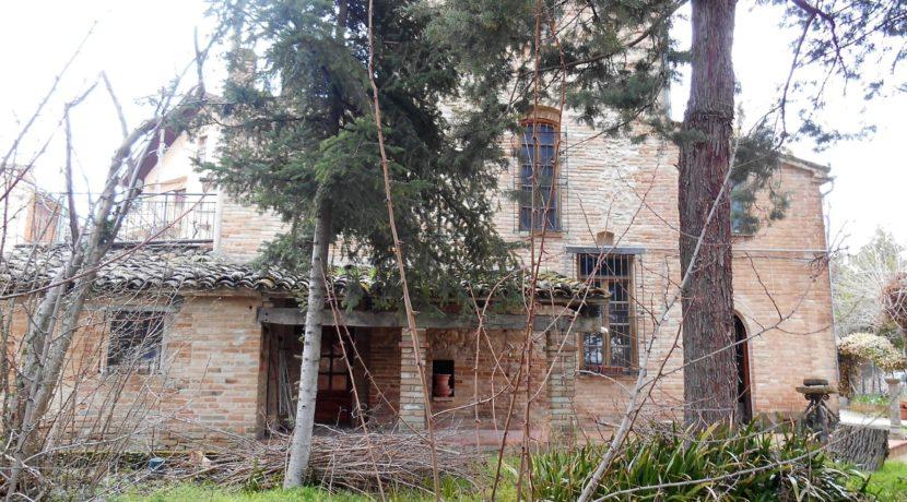 208_06_Abitazione Sarnano