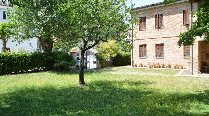 210_05_Abitazione Sarnano