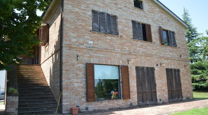 210_07_Abitazione Sarnano