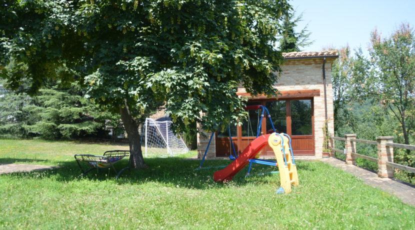 210_08_Abitazione Sarnano