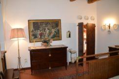 219_10 Abit centro storico Sarnano