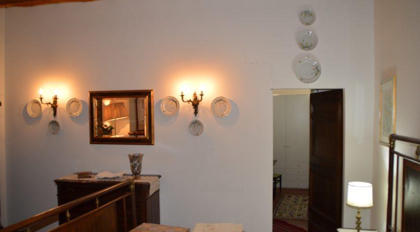 219_11 Abit centro storico Sarnano