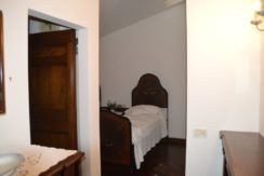 219_24 Abit centro storico Sarnano